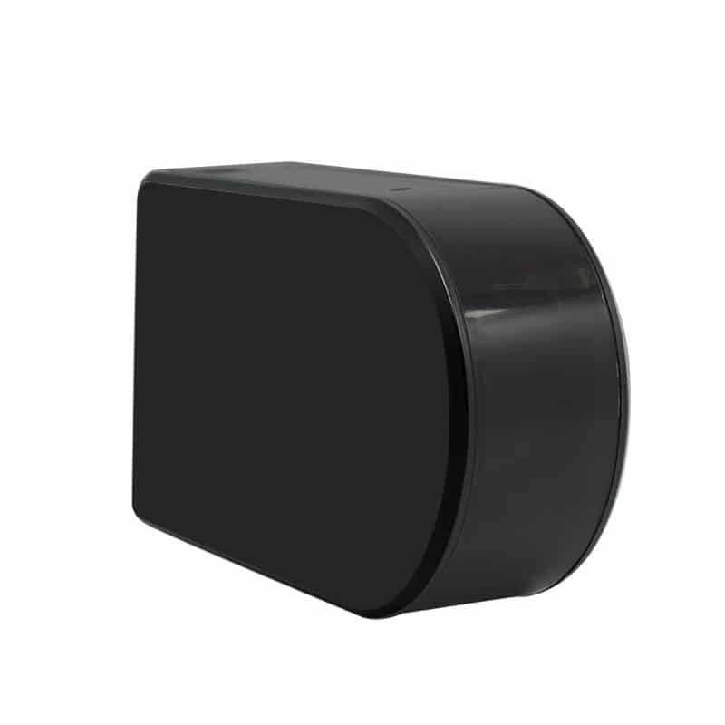 Areaspy AS101 Black Box Hidden Camera