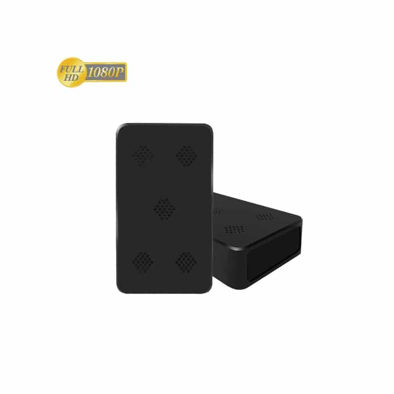 areaspy-hd-wifi-black-box-camera