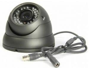 cctv camera in Nairobi