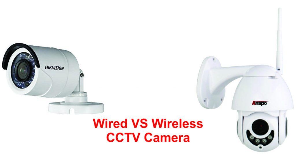 CCTV installation price in Kenya