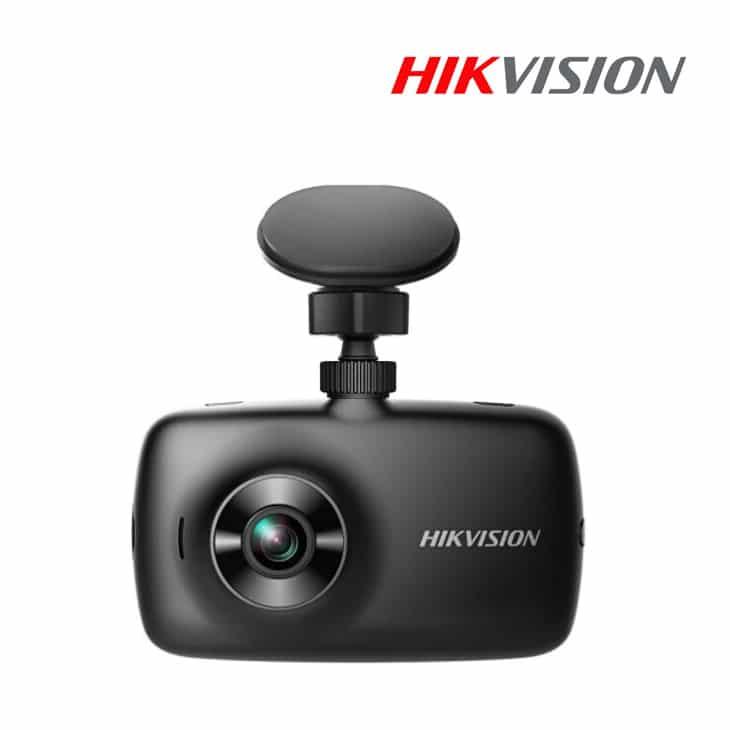 Dash Cam AE-DN2312-C4 Dashboard Camera